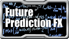 Future_Prediction_FX